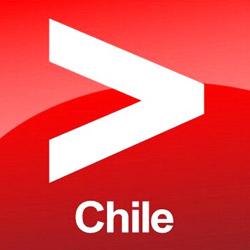 imagen de Universia Chile
