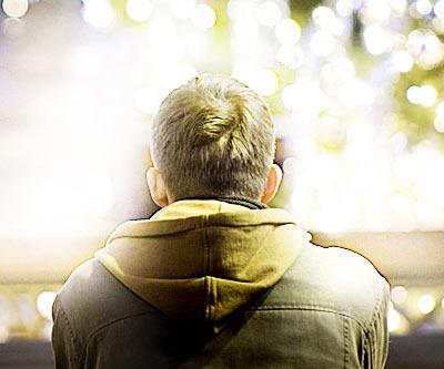 Comunion intima con Dios