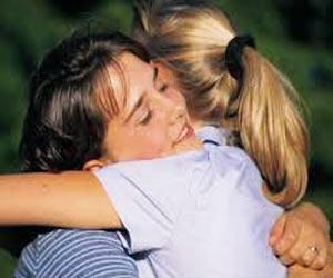 Dinamicas para comunicar sentimientos