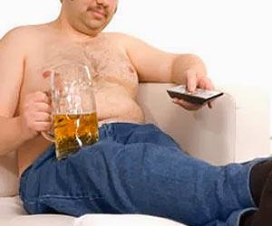 Mejor la clínica el tratamiento contra el alcoholismo en ufe