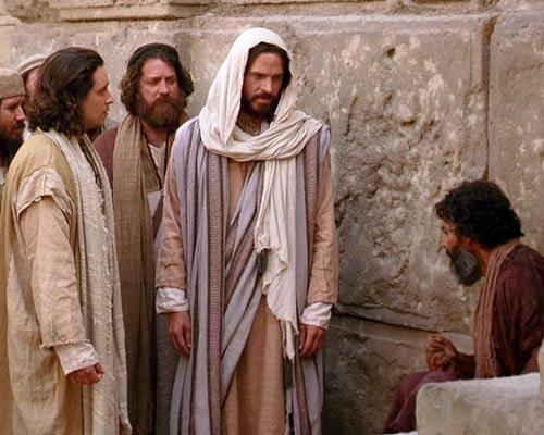 Predicas cristianas escritas predicaciones sermones leer