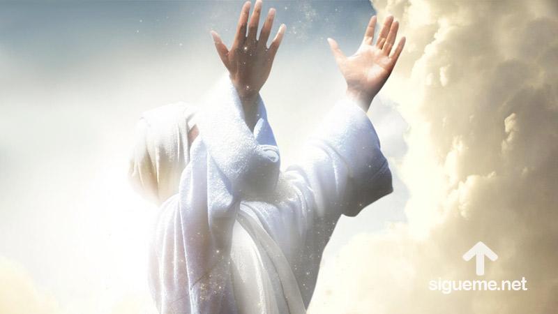 imagen de ISAIAS, El Profeta personaje biblico