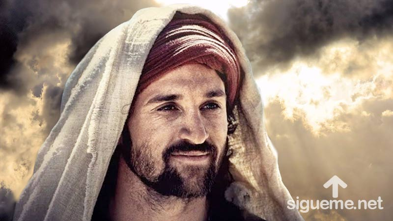 Jeremías, Profeta de Dios, personaje biblico del Antiguo testamento