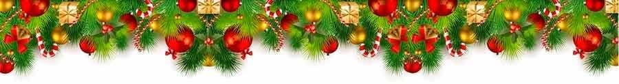 Imgenes cristianas de Navidad