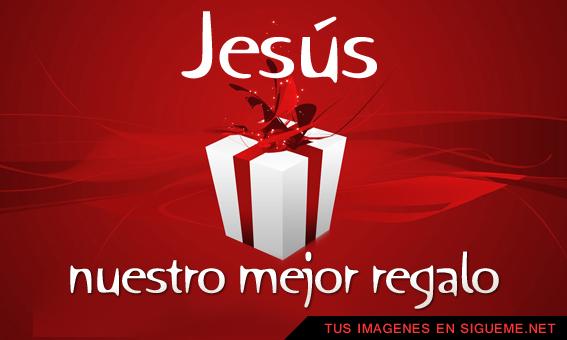 Imagenes De Navidad Y Año 2013 Para Etiquetar En Facebook 4