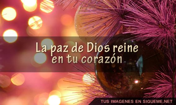 Imagenes De Navidad Y Año 2013 Para Etiquetar En Facebook 3