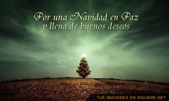 Imagenes De Navidad Y Año 2013 Para Etiquetar En Facebook 14