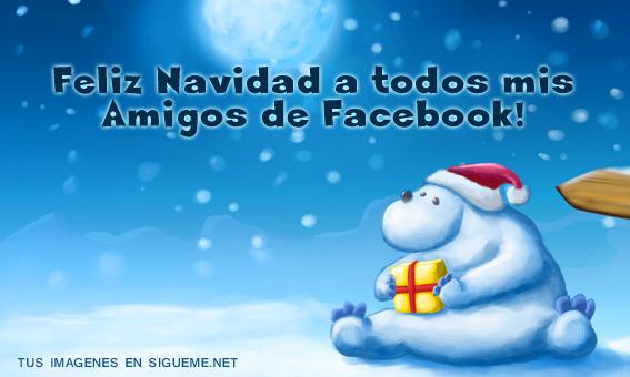 Imagenes De Navidad Y Año 2013 Para Etiquetar En Facebook 11