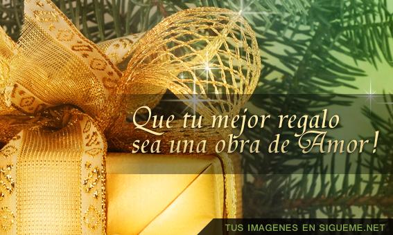 Imagenes De Navidad Y Año 2013 Para Etiquetar En Facebook 7
