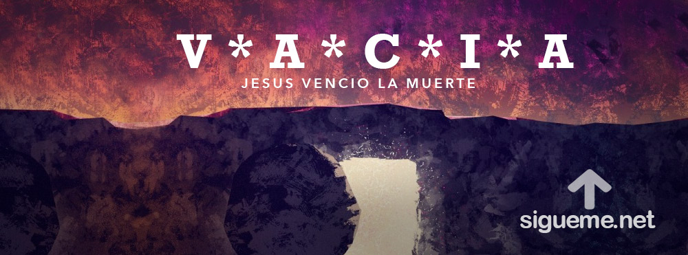 Portadas De Facebook Imagenes Con Frases Cristianas Para