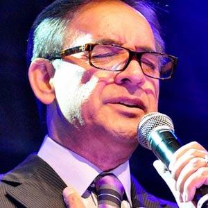 Cesar Castellanos
