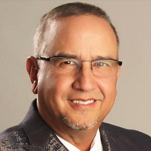 Edwin Santiago