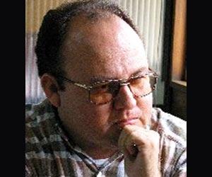 Fernando Alexis Jimenez