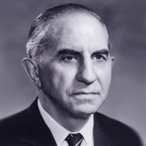 John Murray   BIOGRAFIA