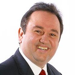 J.R. Roman