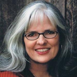 imagen del maestro cristiano Karen Moore