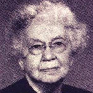 L. B. Cowman