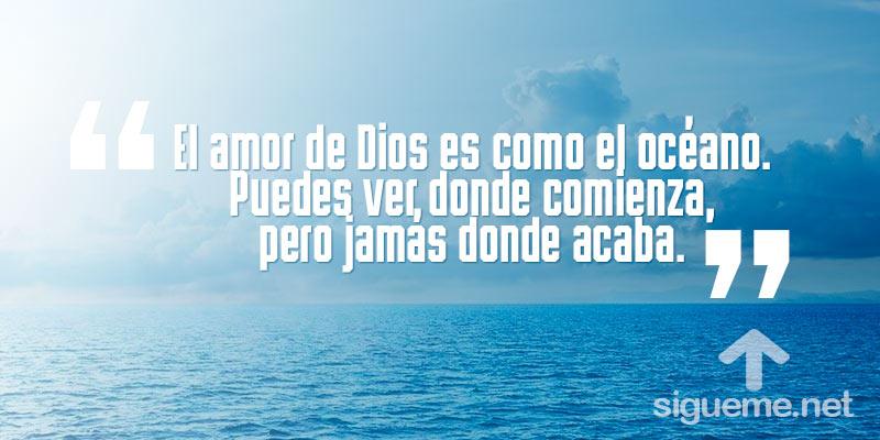 Frases De Dios Frases Cortas De Dios Para Ti