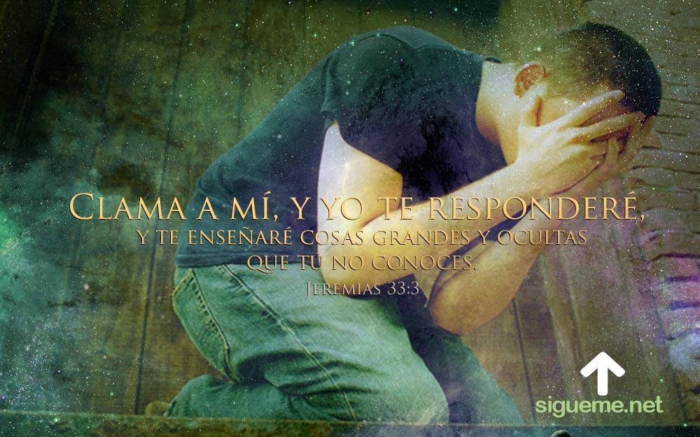 imagenes cristianas de la oracion a Dios