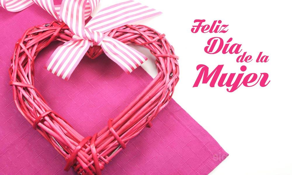 Imagenes Dia De La Mujer Imagenes Con Frases Katty mazariegos 'para mi madre' música cristiana del dia de la madre. imagenes dia de la mujer imagenes con