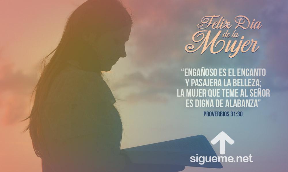 La Mujer Que Ama A Dios Dia De La Mujer La mujer es un valioso tesoro de dios. la mujer que ama a dios dia de la mujer