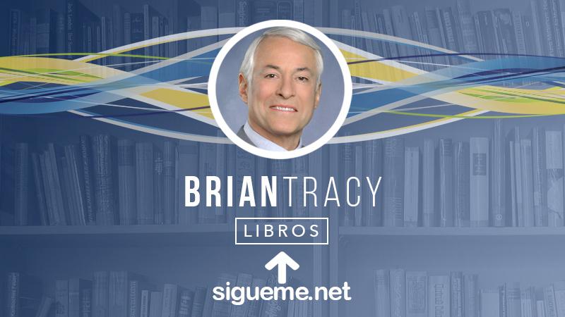 brian tracy pdf free download