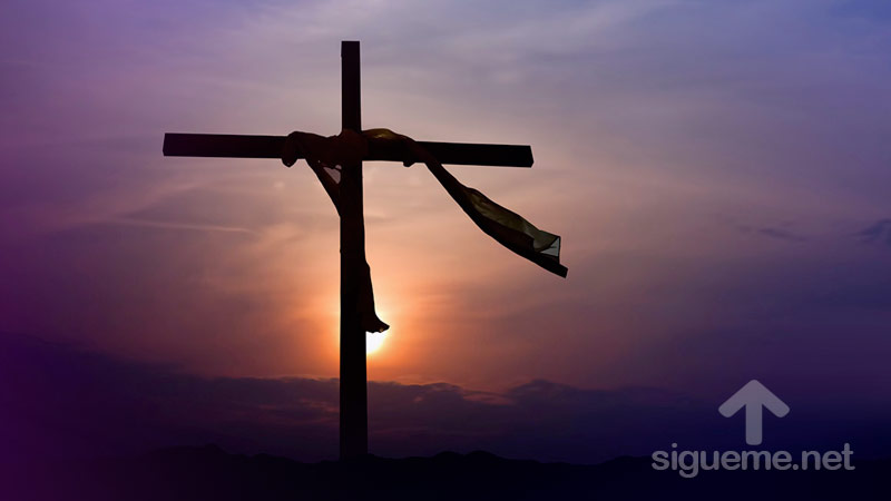 El Pastor Charles Stanley predica sobre la semana santa