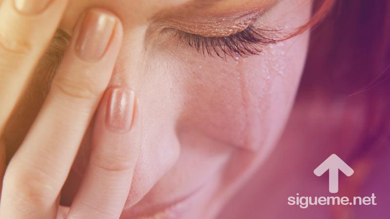 Como perdonar las ofensas