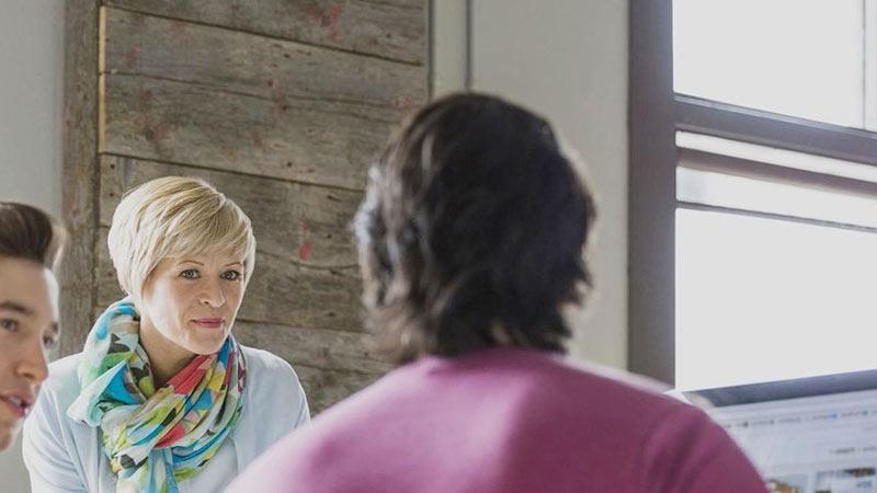 Consejos para Emprendedores de negocios