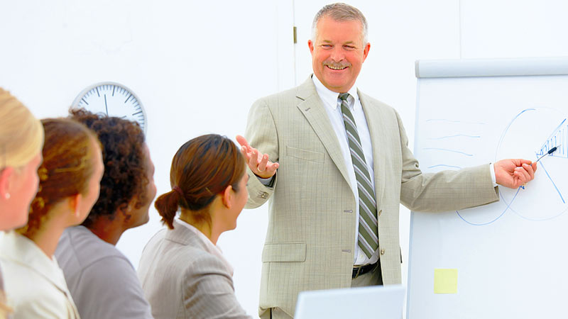 Consejos sobre finanzas y administracion