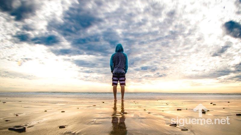 El Proposito de la vida, un mensaje de Max Lucado para los Jovenes