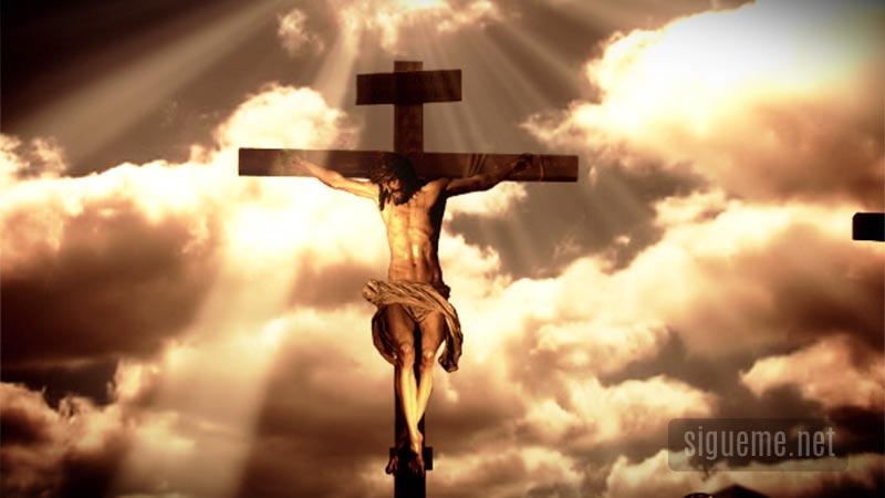 el sacrificio de cristo: pago total | salmo 51 | charles stanley
