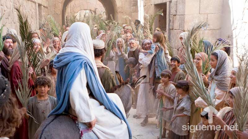 La hija del predicador 01 - 3 6