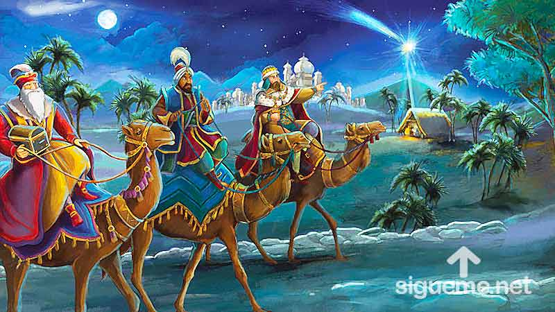 los reyes magos adoran al ni u00f1o jes u00fas historias biblicas three wise men clip art three wise men clip art