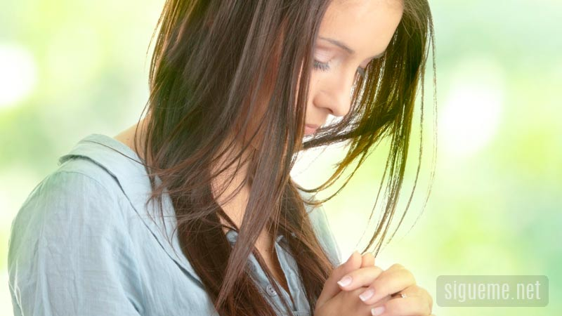 Resultado de imagen para orando