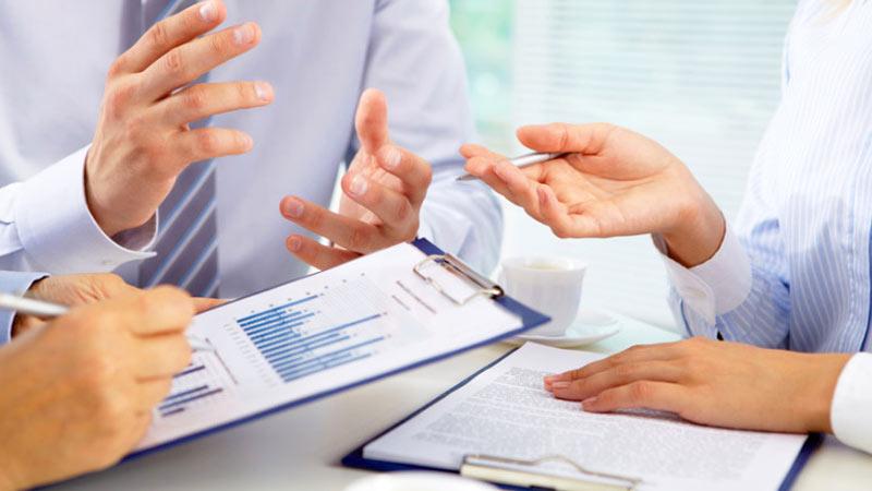 Principios de administraci�n financiera