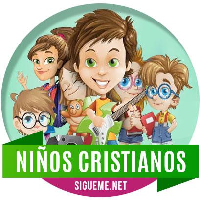 Ninos Cristianos Juegos Actividades Reflexiones