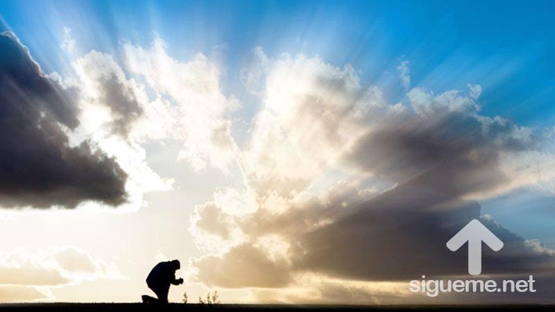 Padre nuestro que estas en los cielos, oracion del Padre nuestro
