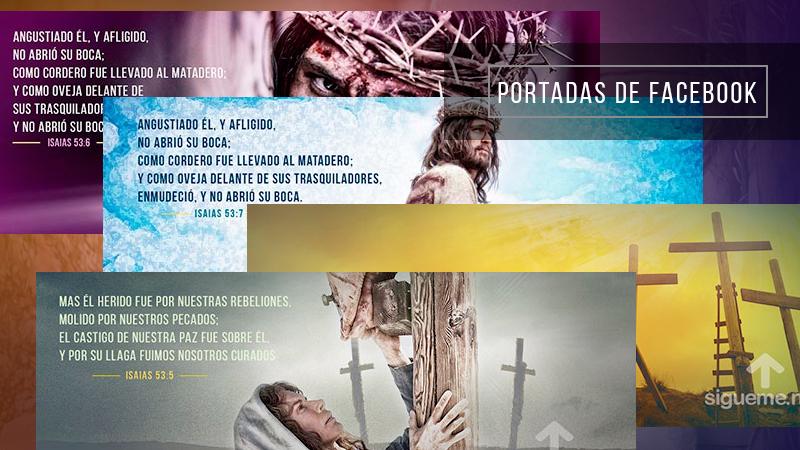 Imagenes Para Portada De Facebook Cristianas
