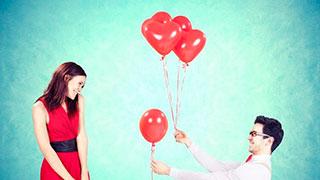 Amor y romanticismo en el noviazgo cristiano