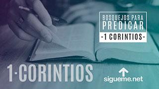 La Santa Cena 1 Corintios 11 23 29 Bosquejos Para Predicar