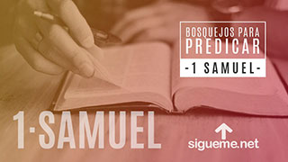 Bosquejo biblico para predicar 1 Samuel 7:12, EBENEZER, Hasta aquí nos ayudó Jehová