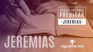 BOSQUEJOS PARA PREDICAR | Bosquejos Biblicos Cristianos