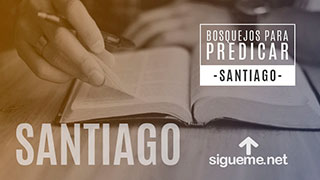 Bosquejo biblico para predicar Santiago 2:23, Abraham, El Amigo de Dios