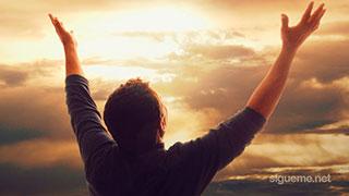 Hay una recompensa por cada dolor, y es el dolor mismo el que produce la recompensa
