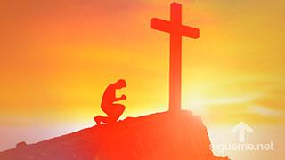 El Señor ama a los que odian el mal. Mensaje Cristiano de Charles Spurgeon