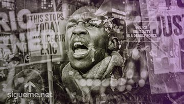 El racismo y la violencia a través del tiempo