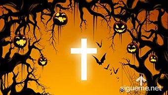 Halloween y los cristianos, estudio de Albert Mohler