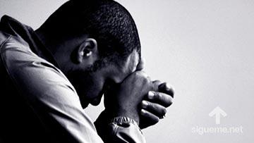 La Oración nos conecta con Dios, fuente de poder y autoridad