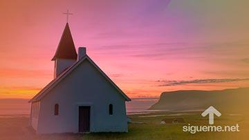 Criterios que definen a una iglesia cristiana verdadera